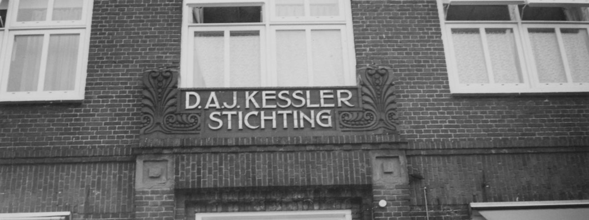 Kessler_DLR