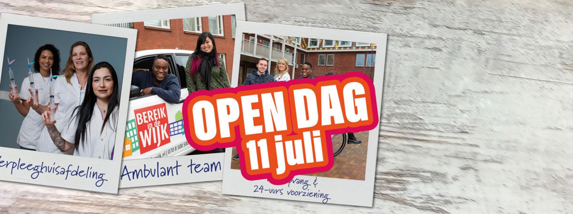 open-dag-11-juli-2020