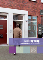 Download de folder Nachtopvang